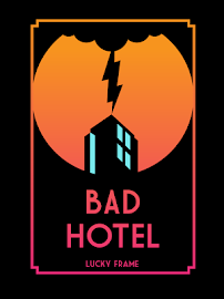 Bad Hotel Screenshot 8