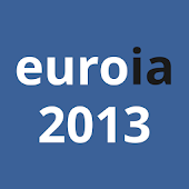 EuroIA 2013