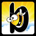 Beeztel: Free Calls & SMS icon