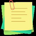 目標管理アプリ-1ヶ月の目標を立てよう! icon