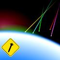 Aurora Missile icon