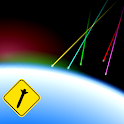 Aurora Missile