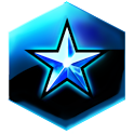 Starcraft II Daily Lite icon