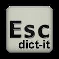 Download Full Italian dictionary (Italiano) 1.4 APK