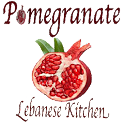 Pomegranate Kitchen Oxford