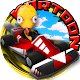 Kartoon Crazy Racing v1.3