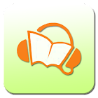 Viet Audio Book - Sach Noi icon