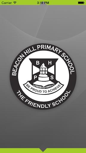 Beacon Hill Public School
