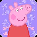 Peppa Pig - Polly Parrot APK baixar