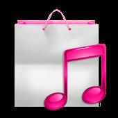 Sklep MP3
