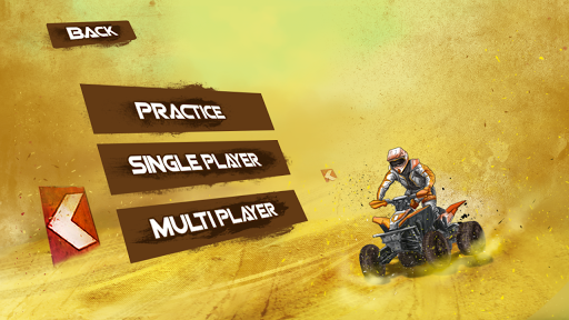 Offroad Xtreme