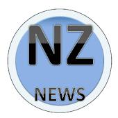 NZ News