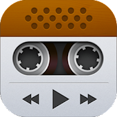 Android Sound Recorder