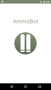 AmmoBot screenshot 0