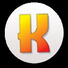 KBOBS icon