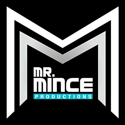 Mr Mince Productions Inc LOGO-APP點子
