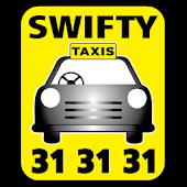 Swifty Taxi