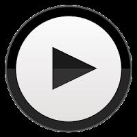 WAT video player 1.0.0
