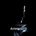 Krrish 3 Ringtones icon