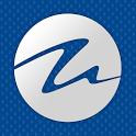 Интернет-система Ижкард.ру icon