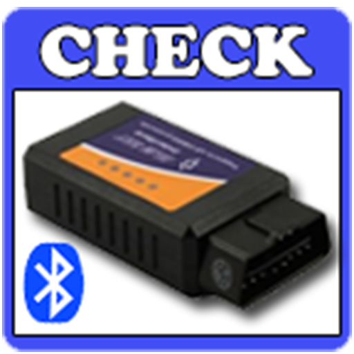 Elm327 OBD .. file APK for Gaming PC/PS3/PS4 Smart TV