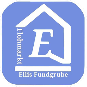 flohmarkt ellis fundgrube android apps on google play. Black Bedroom Furniture Sets. Home Design Ideas