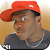 KSI Sounds Button file APK for Gaming PC/PS3/PS4 Smart TV