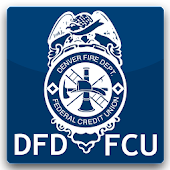 Denver Fire Department CU