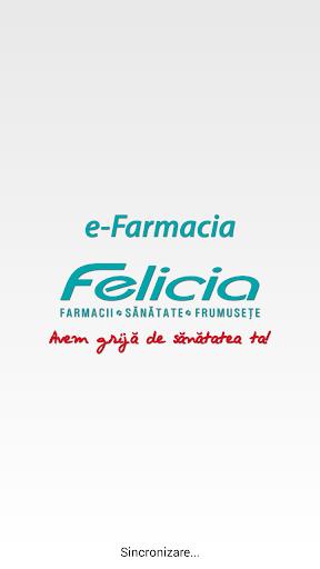 e-Farmacia Felicia