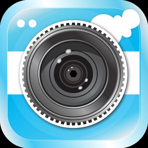 相机 Better Camera - 给你最好的相机 攝影 App LOGO-硬是要APP