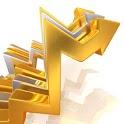 Live Gold & Silver Price icon