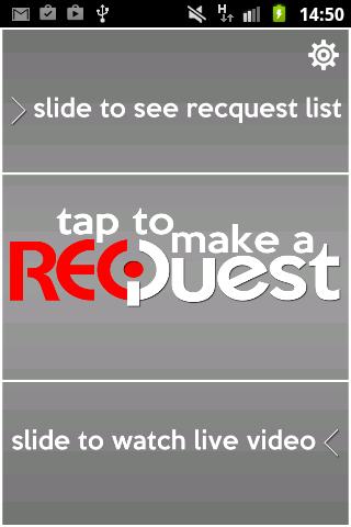 Recquest