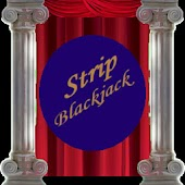 Strip Blackjack Booster Pack