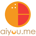 旅游资讯-爱游观察 logo