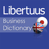 Business Dictionary Lite En Jp