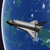 Space Flight (Orbiter) - Free
