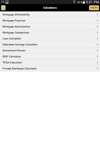 OPPA Credit Union