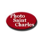 Photo St Charles icon