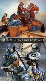 Rival Knights Screenshot 4