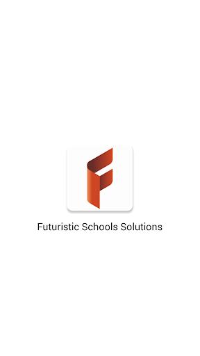Futuristic Schools Demo