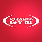 Fitness Gym Bochum