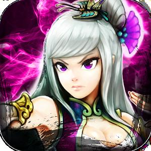 幻想江湖(搶先版) 角色扮演 App Store-癮科技App