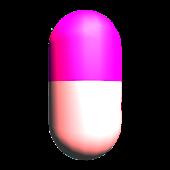 Gravity Pill