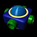 Gravit Action icon