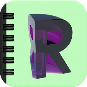 How To Download Revit 2015 On Mac