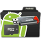 AFlashDrive icon