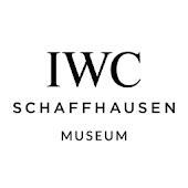 IWC Schaffhausen Watch Museum