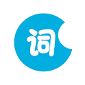Learn Chinese-Hello Words icon