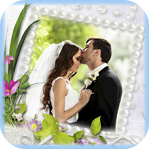 wedding photo frames wedding photo frames to make a picture of your ...