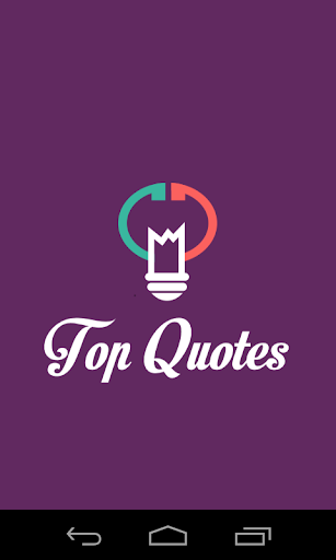 Top Quotes Wisdom-Motivation